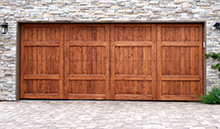 HighTech Garage Doors Castle Rock, CO 303-848-3272